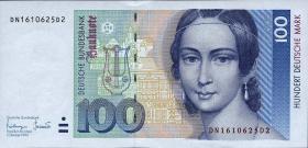 R.306a 100 DM 1993 Serie DN (1)