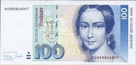 R.306a 100 DM 1993 Serie DU (1)