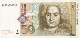 R.309a 50 DM 1996 (1)