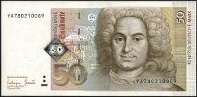 R.309b 50 DM 1996 (1)