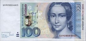 R.310a 100 DM 1996 GS (1)