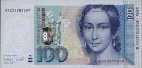 R.310a 100 DM 1996 (1)