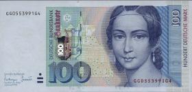 R.310a 100 DM 1996 Serie GG (1)