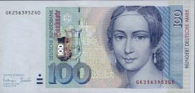 R.310a 100 DM 1996 GK (1)