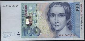 R.310a 100 DM 1996 (2)