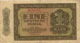 R.340a: 1 DM 1948 6-stellig (3)