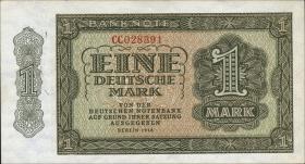R.340b 1 DM 1948 Serie CC (1)
