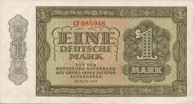 R.340b 1 DM 1948 Serie CF (1)