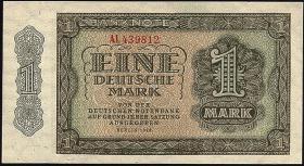 R.340b 1 DM 1948 Serie AL (1)