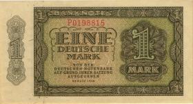 R.340d 1 DM 1948 Serie P 7-stellig (1)