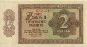 R.341d 2 DM 1948 7-stellig Serie E (1)