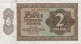 R.341e 2 DM 1948 (1)