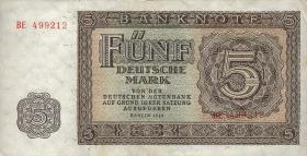 R.342b 5 DM 1948 6-stellig (3)
