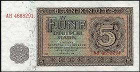 R.342d 5 DM 1948 (1)