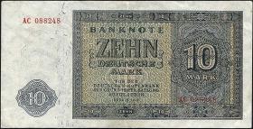 R.343b 10 DM 1948 (3)