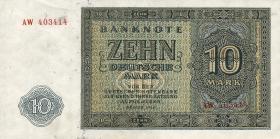 R.343b 10 DM 1948 (2)