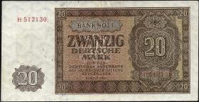 R.344a 20 DM 1948 (3)