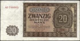 R.344b 20 DM 1948 (2)