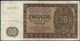 R.344b 20 DM 1948 (3)