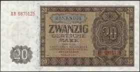 R.344d 20 DM 1948 (1)