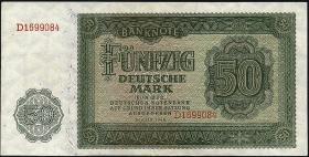 R.345a 50 DM 1948 (2)