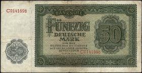 R.345a 50 DM 1948 (3)
