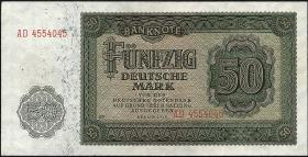 R.345b 50 DM 1948 (1)