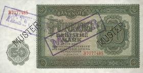 R.345M1 50 DM 1948 Muster (1)