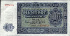 R.346 100 DM 1948 (1)