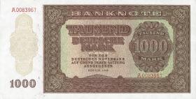 R.347 1000 DM 1948 A (1)