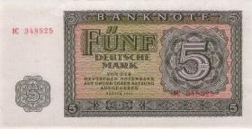 R.349a 5 Mark 1955 IC (1)