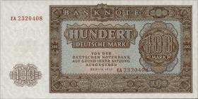 R.353a 100 DM 1955 EA  (1)