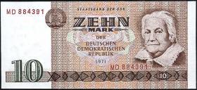 R.359a 10 Mark 1971 (1)