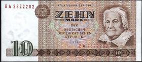 R.359c 10 Mark 1971 (1)
