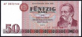 R.360a 50 Mark 1971  (1)