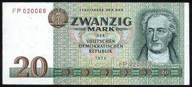 R.362a 20 Mark 1975 (1)