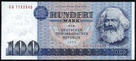 R.363c 100 Mark 1975 (1)