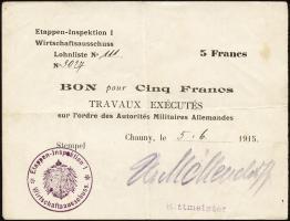 R.404a 5 Francs 1915 (3)