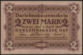 R.466: 2 Mark 1918 (3)