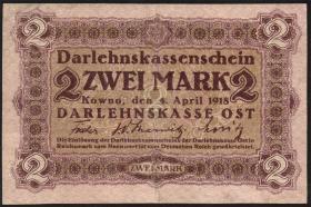 R.466: 2 Mark 1918 (2)