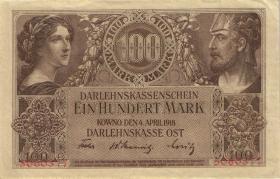 R.470: 100 Mark 1918 (2)