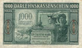 R.471a 1000 Mark 1918 6-stellig (1/1-)