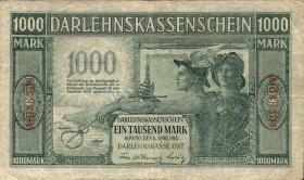 R.471a: 1000 Mark 1918 (3)