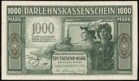 R.471b 1000 Mark 1918 7-stellig (1/1-)