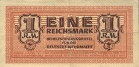 R.505 Wehrmachtsausgabe 1 Reichsmark (1942) (3)