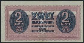 R.506: Wehrmachtsausgabe 2 Reichsmark (1942) (3)