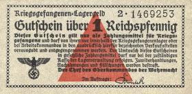 R.515: Kriegsgefangenengeld 1 Reichspfennig (1939) (1)