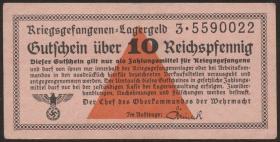 R.516: Kriegsgefangenengeld 10 Reichspfennig (1939) (1)