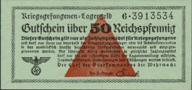 R.517b Kriegsgefangenengeld 50 Reichspfennig (1939) (1)
