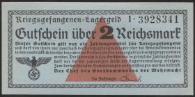 R.519a: Kriegsgefangenengeld 2 Reichsmark (1939) (1)